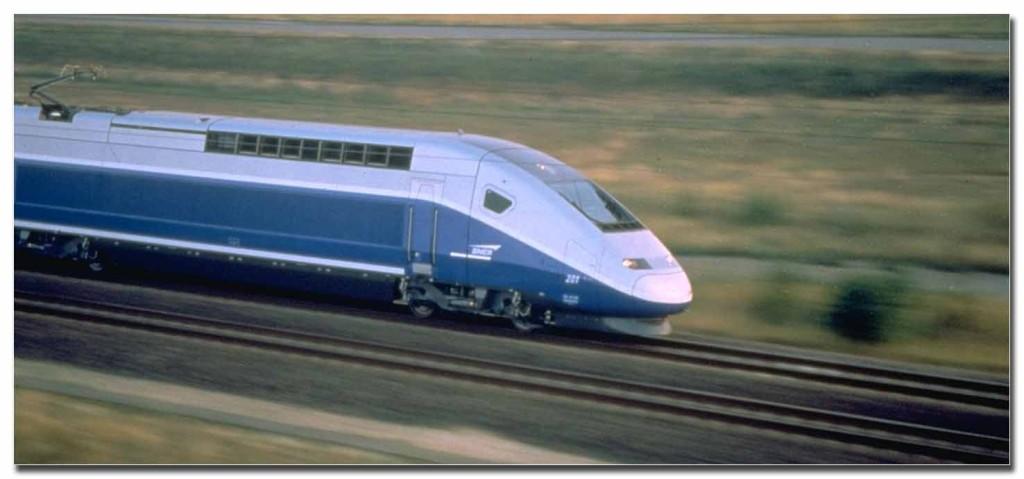 PvE-schrijven-zo-snel-als-een-TGV