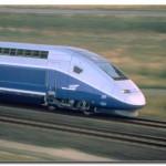 Programma van Eisen : hoe jouw PvE sneller klaar is dan de TGV naar Parijs rijdt
