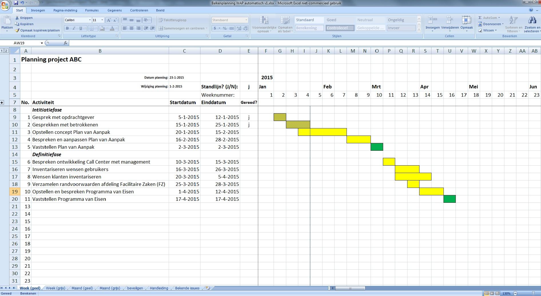 download Organisationsmanagement internationaler Unternehmen: Grundlagen und