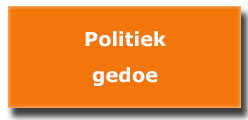 besluitvorming projecten politiek gedoe