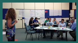 project planning maken2