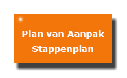 Programma van Eisen stappenplan pve