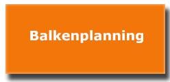 balkenplanning