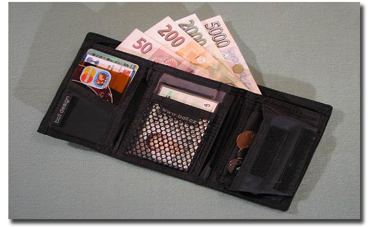 begroten