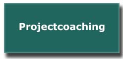 projectcoaching
